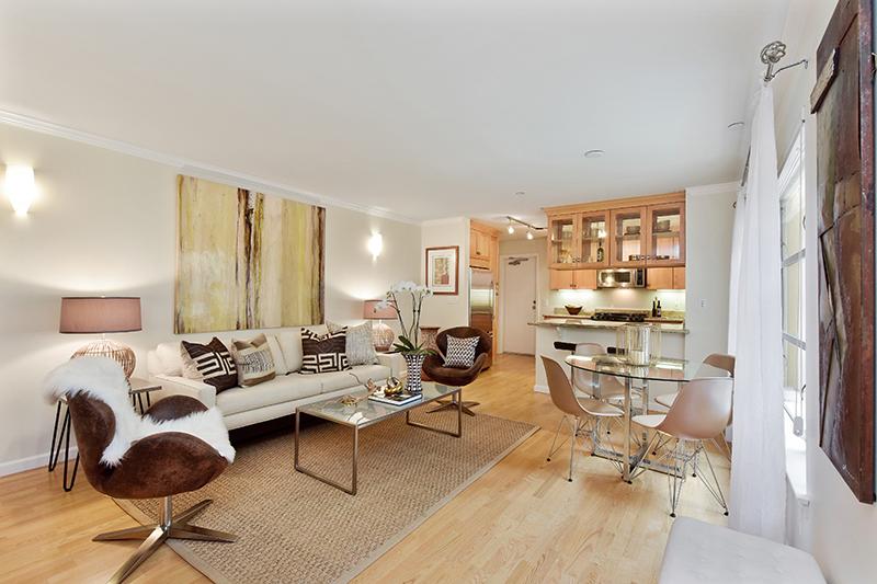 1540 Lombard Street #D, San Francisco | Marla Moresi-Valdes - McGuire Real Estate
