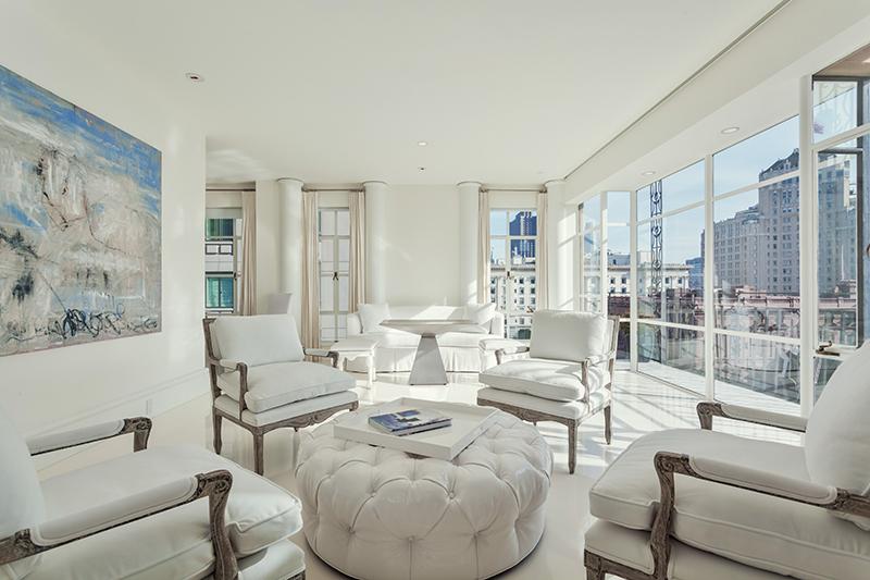 1190 Sacramento Street #7, San Francisco | Jeanne Zimmermann - McGuire Real Estate