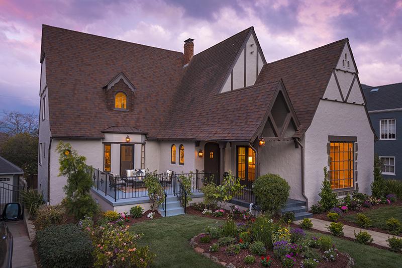 609 Fordham Road, San Mateo   Lisa Karson - McGuire Real Estate