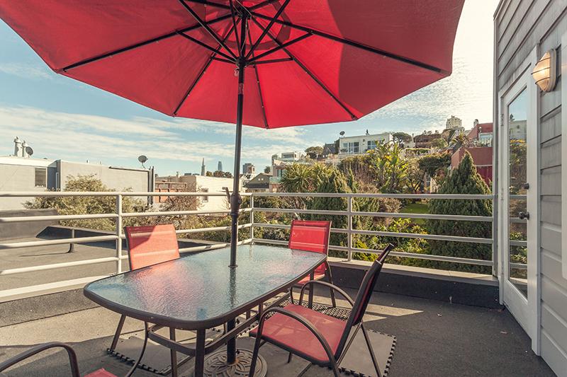 757 North Point Street #8, San Francisco | Leah Johnson - McGuire Real Estate