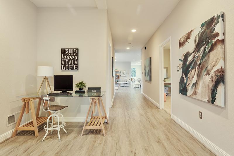 4271 Knoll Avenue, Oakland   William Booker - McGuire Real Estate