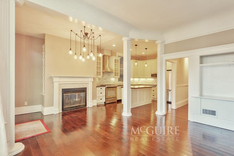 351 Church Street, San Francisco | Jeanne Zimmermann - McGuire Real Estate