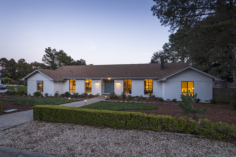 2675 Butternut Drive, Hillsborough   Linda Ryan King - McGuire Real Estate