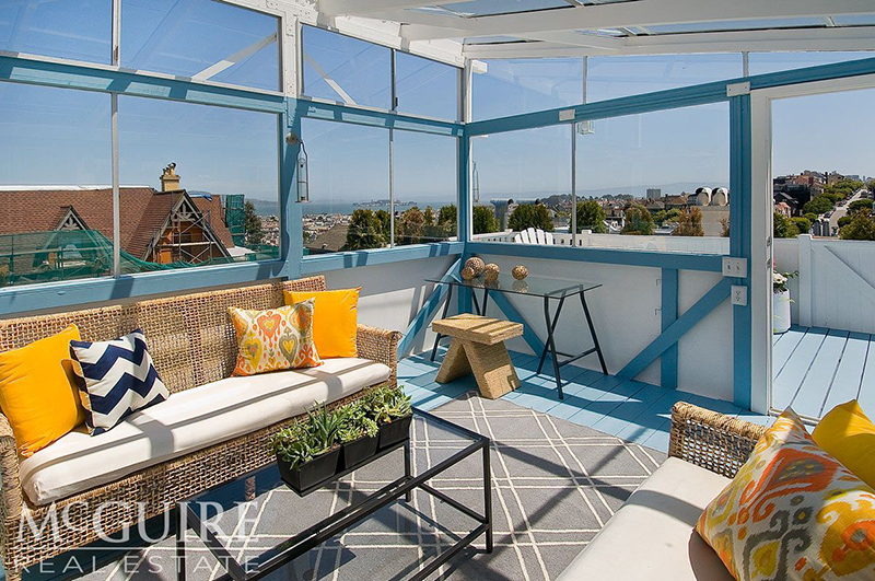 2885 Union Street, San Francisco | Jeanne Zimmermann - McGuire Real Estate