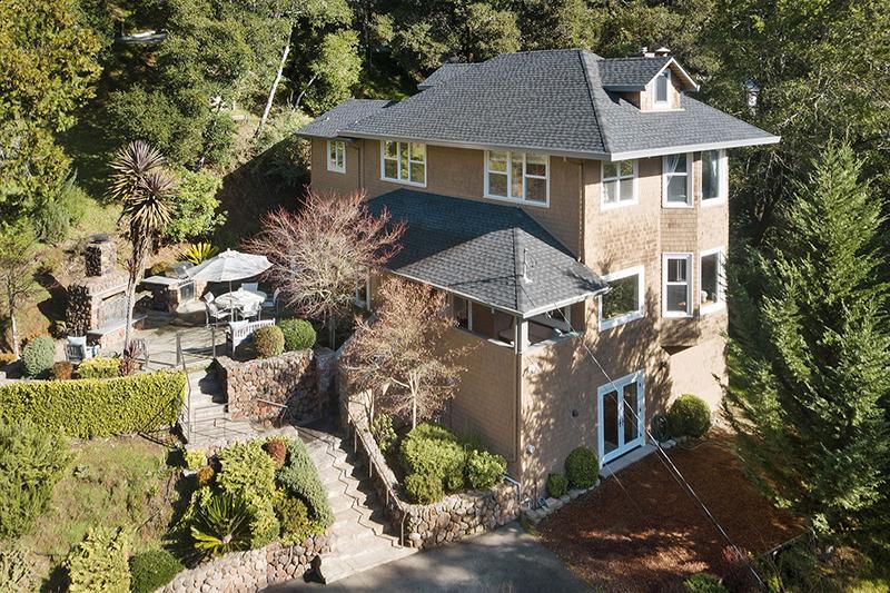 35 Lagunitas Road, Lagunitas   Lotte & Sarah - McGuire Real Estate