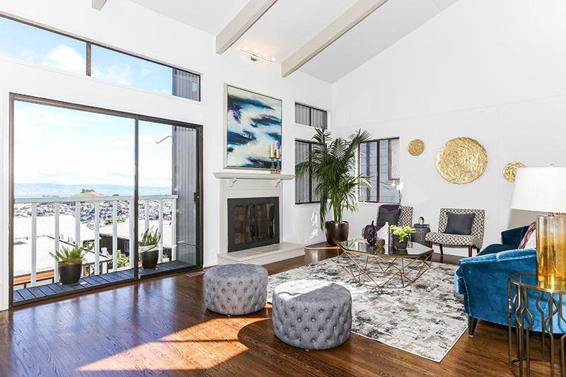 51 Digby Street, San Francisco   Howard Reinstein - McGuire Real Estate