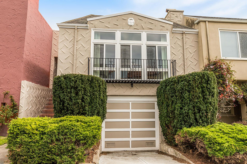 47 Gaviota Way, San Francisco | Barbara Callan & Robert Callan Jr. - McGuire Real Estate