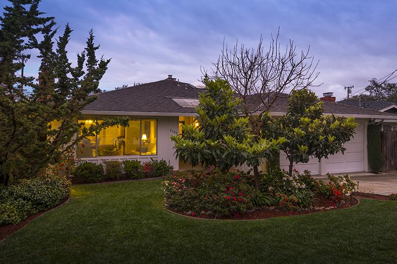 2709 Debbie Court, San Carlos | Bert Keane - McGuire Real Estate