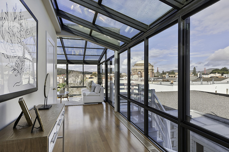 3435 Broderick Street, San Francisco | Cynthia Cummins & Laraine Hsu - McGuire Real Estate