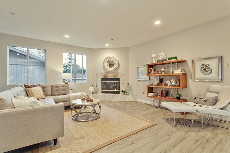 4271 Knoll Avenue, Oakland | William T. Booker - McGuire Real Estate