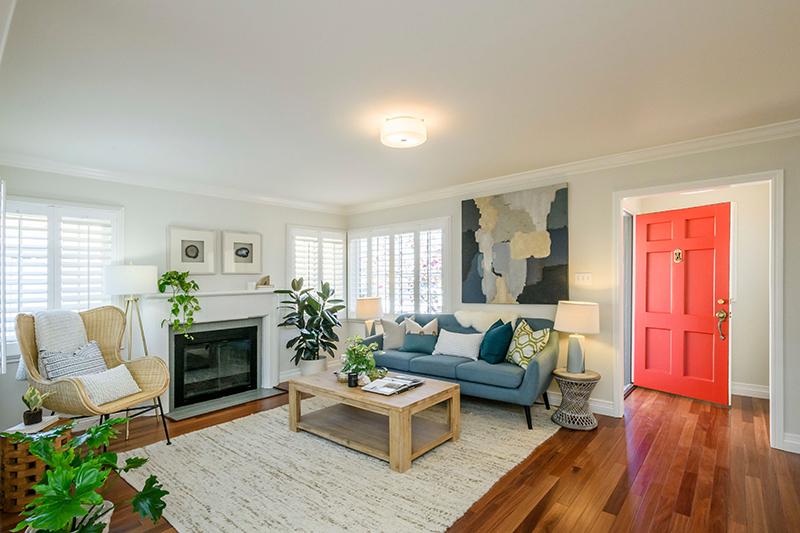 535 Anita Lane, Millbrae | Alisa Ruiz-Johnson - McGuire Real Estate