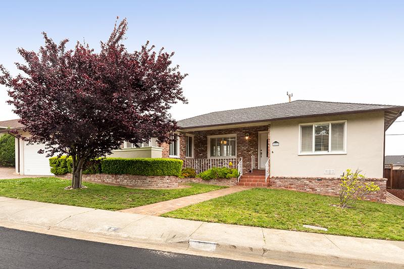 52 Capay Circle, South San Francisco | Morgan Manos-Scheppler - McGuire Real Estate