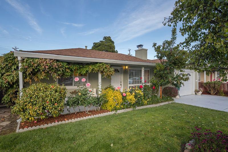 4009 Martin Drive, San Mateo | Dennis J. Murphy - McGuire Real Estate