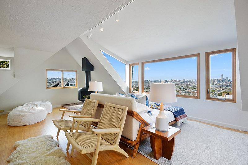 53 Elsie Street, San Francisco | Robin Dustan - McGuire Real Estate