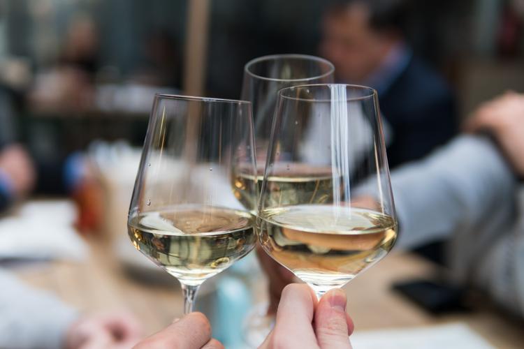wine Food festivals in San Francisco Bay Area summer 2018