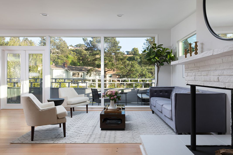 4955 Harbord Drive, Oakland | Jenny Wang - McGuire Real Estate