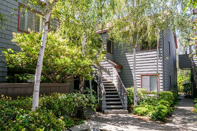 1017 Shoreline Drive, San Mateo | Bert Keane - McGuire Real Estate
