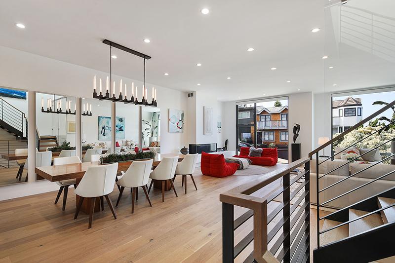 725 Duncan Street, San Francisco | Cynthia Cummins & Laraine Hsu - McGuire Real Estate