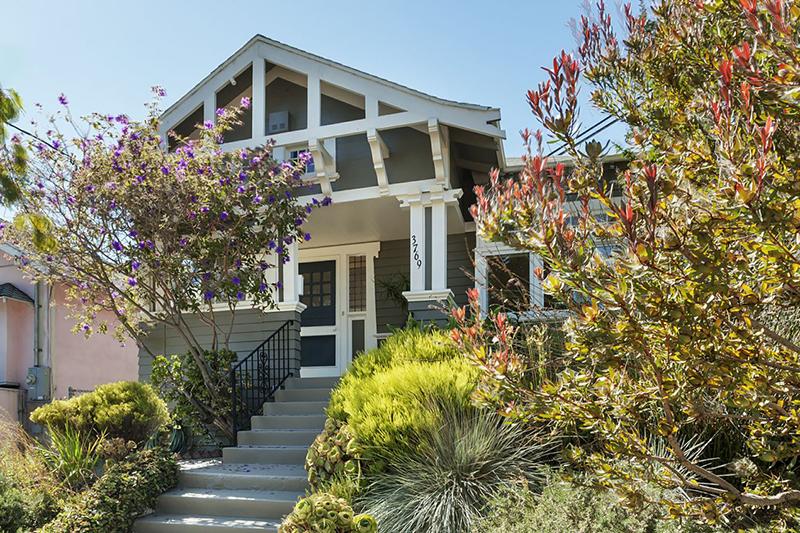 3769 Leighton Street, Oakland | Ernie Martin - McGuire Real Estate