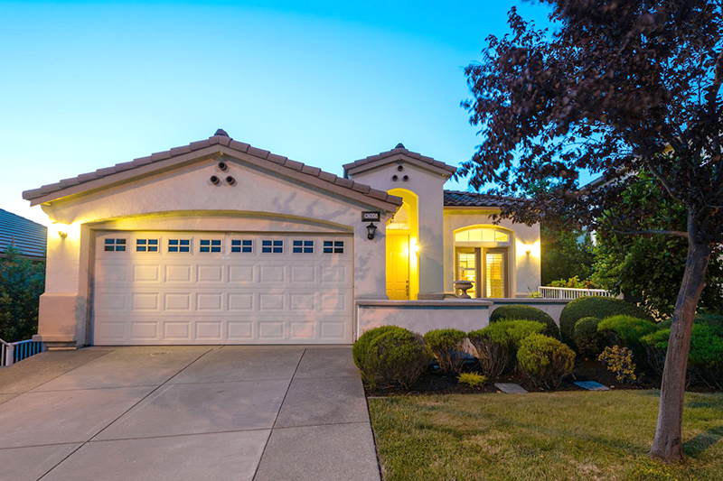 8205 Skyline Circle, Oakland | Jenny Wang - McGuire Real Estate