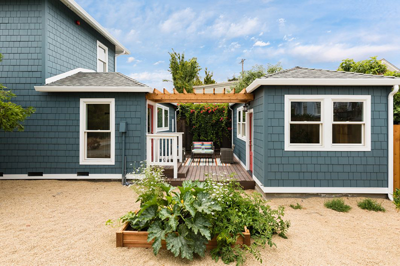 3046 Telegraph Avenue #3, Berkeley | Liz Rush - McGuire Real Estate