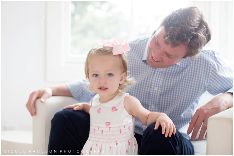 Nicole Paulson Photography San Francisco Bay Area Family Photographer