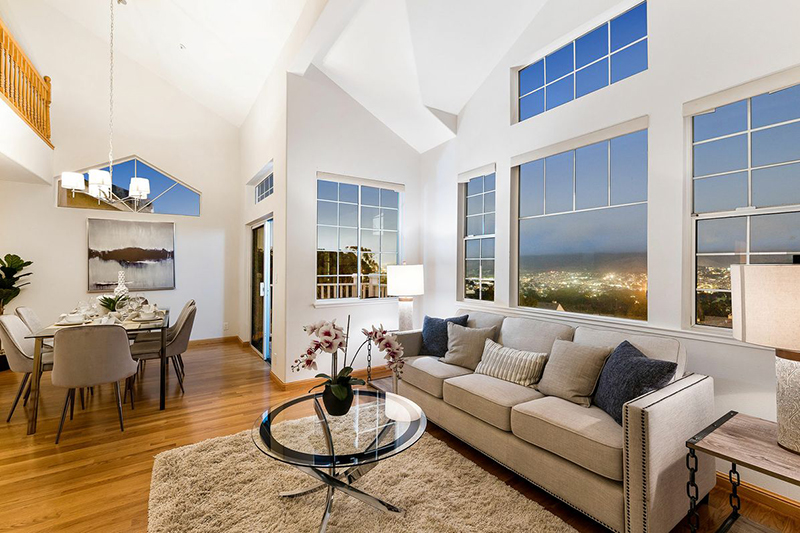 19 Sunrise Court, South San Francisco | Angelica & Raymond - McGuire Real Estate