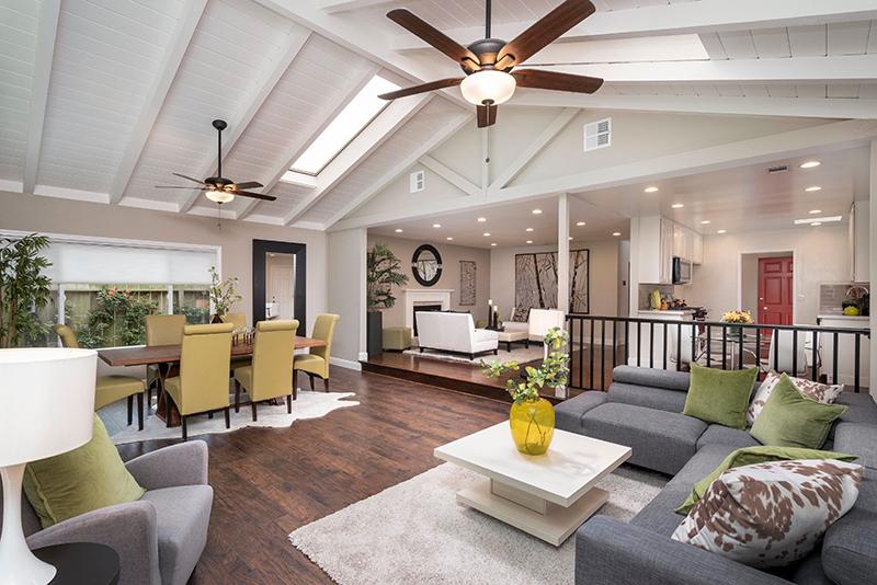 2866 Fleetwood Drive, San Bruno | Linda Ryan King - McGuire Real Estate