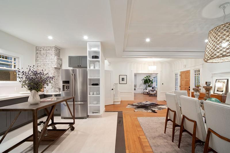695 Rand Avenue, Oakland | Julie Gardner - McGuire Real Estate
