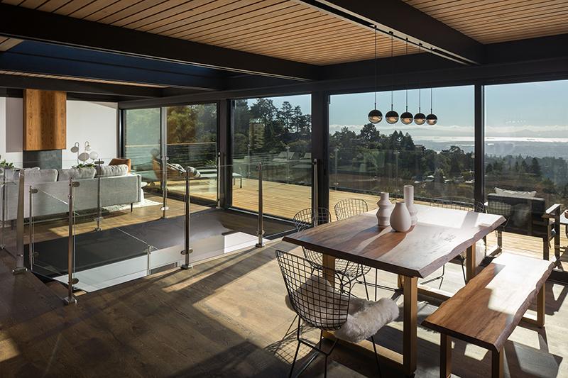 19 Hemlock Lane, Oakland | Scott Leverette - McGuire Real Estate