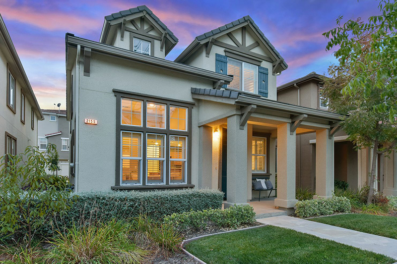 2155 Parkhurst Street, Hayward | Angelica & Raymond - McGuire Real Estate