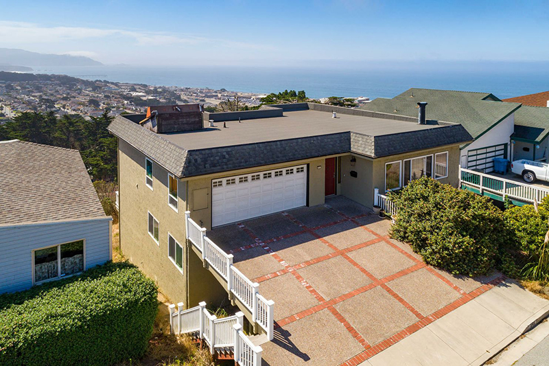 340 Farallon Avenue, Pacifica | Lisa Karson - McGuire Real Estate
