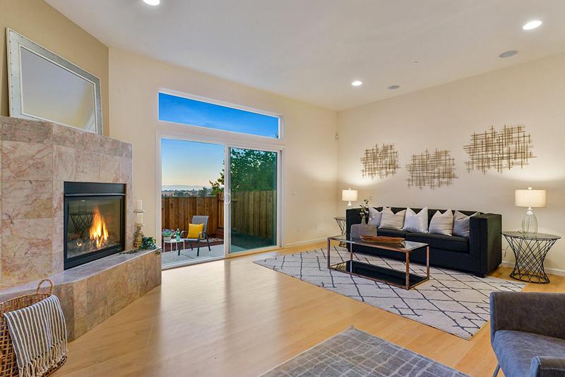 15683 Liberty Street, San Leandro | Raymond Ho - McGuire Real Estate