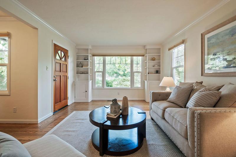 12 Vendola Drive, San Rafael | John Asdourian - McGuire Real Estate