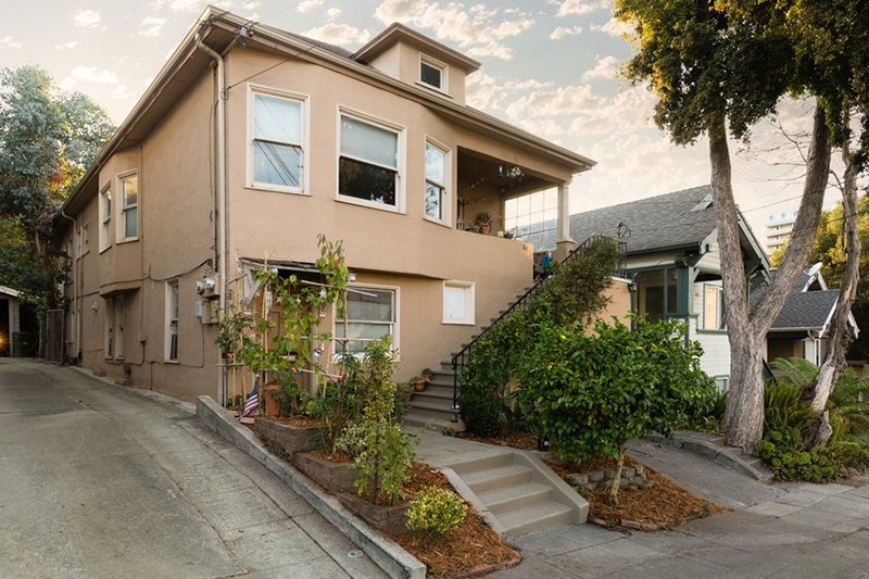 87 Linda Avenue, Oakland | Scott Leverette - McGuire Real Estate