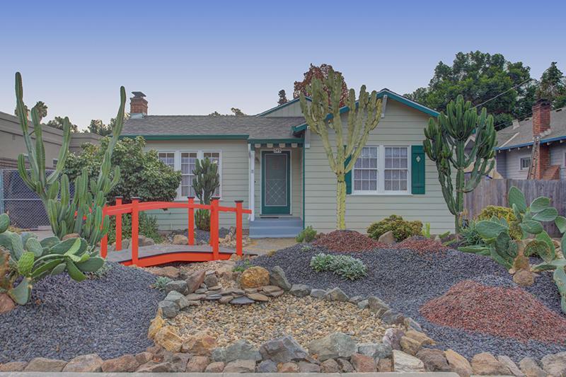 749 Grove Way, Hayward   Dennis J. Murphy - McGuire Real Estate