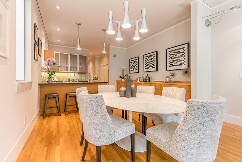 2278 Bryant Street, San Francisco   Ronni & Toni - McGuire Real Estate