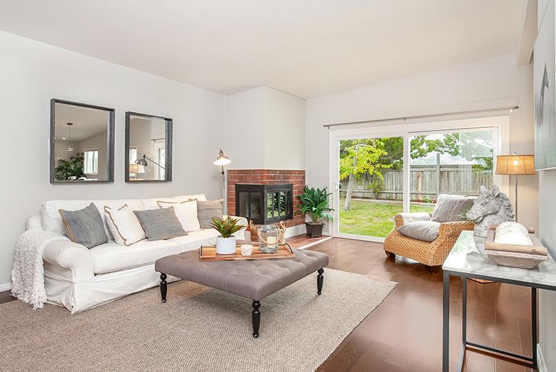 870 Estancia Way, San Rafael   Amy Blakeley - McGuire Real Estate