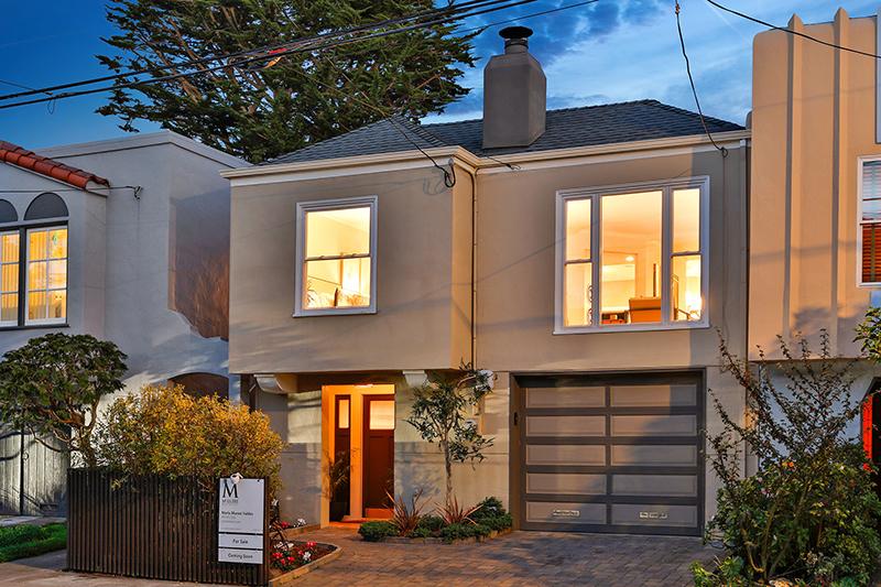 44 Nordhoff Street, San Francisco - Marla Moresi-Valdes | McGuire Real Estate