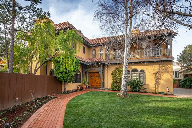 400 Warren Road, San Mateo | Mark Kaprielian - McGuire Real Estate