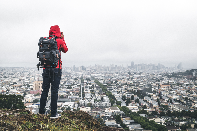 Bernal Heights San Francisco things to do