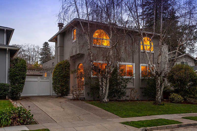 1313 Castillo Avenue, Burlingame | Lisa Karson - McGuire Real Estate