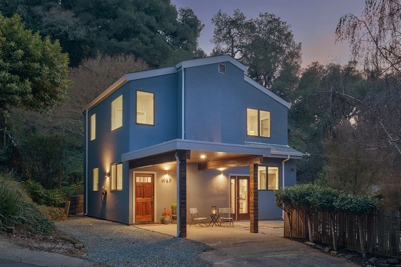 1967 Gouldin Road, Oakland | William Booker - McGuire Real Estate