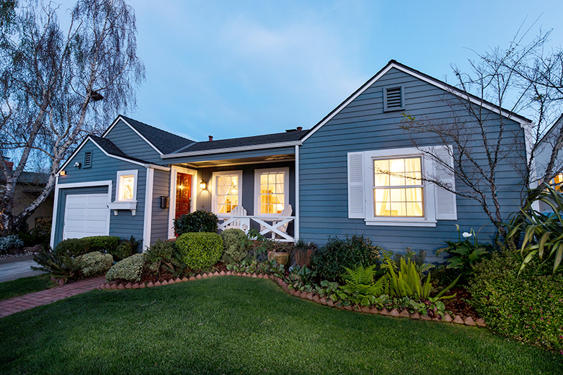 609 Lexington Way, Burlingame | Dennis J. Murphy - McGuire Real Estate