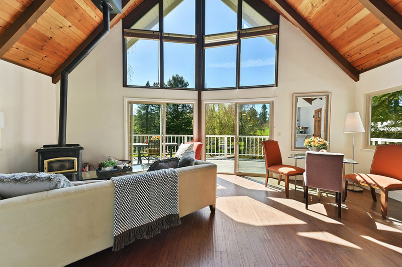 5611 Blank Road, Sebastopol | Lotte & Sarah - McGuire Real Estate