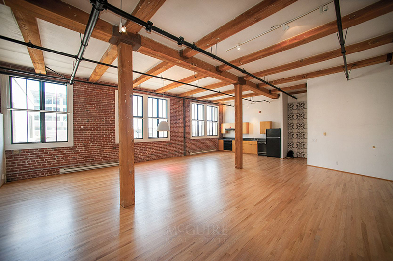 461 2nd Street #452, San Francisco | Jeanne Zimmermann - McGuire Real Estate