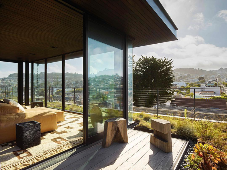 the best architecture and design firms in the San Francisco Bay Area