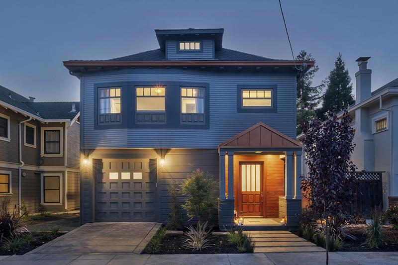 5305 Locksley Avenue, Oakland | Claudia Mills - McGuire Real Estate