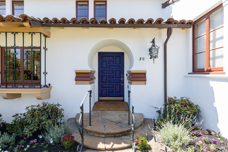 What to expect at an open house in the Bay Area