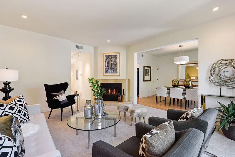 1924 Filbert Street #2, San Francisco | Marla Moresi-Valdes - McGuire Real Estate